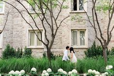 engagement photos at trinity college in toronto Engagement Photo Inspiration, Wedding Photography Inspiration, Engagement Photos, Toronto, College, Beach, Traveling, Engagement Pictures, University