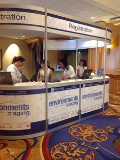EFA Conference
