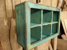 primitive wall shelves   Primitive wall shelf   For the Home