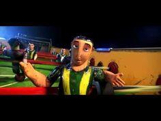 """Assista ao trailer da animação """"Time Show de Bola"""" http://cinemabh.com/trailers/assista-ao-trailer-da-animacao-time-show-de-bola"""