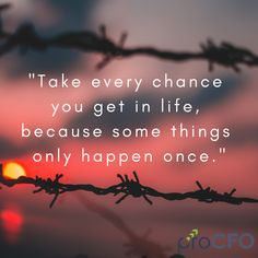 Take the risk or lose the chance. Take the risk or lose the chance. Taking Chances Quotes, Chance Quotes, Business Advisor, Was Ist Pinterest, I Got You, Fresh Start, Losing You, Monday Motivation, Frases