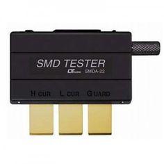Conector SMDA-22