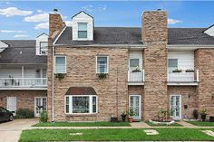 SOLD! 1902 Jena Street, New Orleans, LA $289,000 Uptown, 2 Bedroom/2.5 Bath Condo, Co-Listed with Josh Walther, New Orleans Real Estate