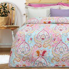 Das home .. Happy Line micro prints .. S-18
