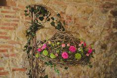 Andreea Stor , Floristiq Art Clouds, Flowers, Plants, Design, Art, Art Background, Kunst, Plant