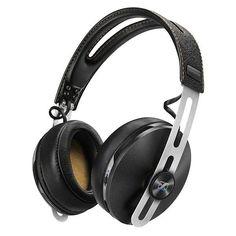 Sennheiser Momentum Wireless M2 (Hörlurar) f798b9a779b0c