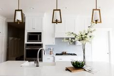 5 Reasons to Keep Your House Clean All the Time - Decorology