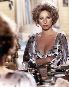 Barbra Streisand in Funny Lady Brooklyn, I M The Greatest, Graham Greene, Barbra Streisand, She Movie, Cinema, Columbia Pictures, Beautiful Voice, Beautiful People