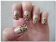 http://hanilo.blogspot.fi/2011/09/leopardikynnet.html