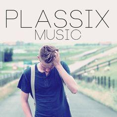 Visit Plassix on SoundCloud