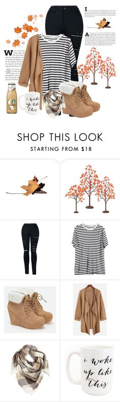 """""""Untitled #683"""" by justinbieber-zaikara on Polyvore featuring Department 56, T By Alexander Wang, JustFab, BP. and Moon and Lola"""