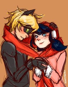 http://kartoshkatato.tumblr.com/post/135023848991/i-think-im-marichat-trash