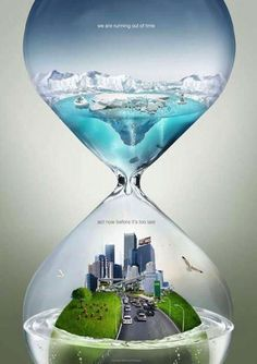 In this post we have added 30 creative Global warming poster design examples for your inspiration. Global warming is the rise in the average temperature of Earth's atmosphere and oceans since the Creative Advertising, Advertising Design, Ads Creative, Creative Ideas, Advertising Ideas, Creative Posters, Advertising Campaign, Global Warming Poster, Visual Metaphor