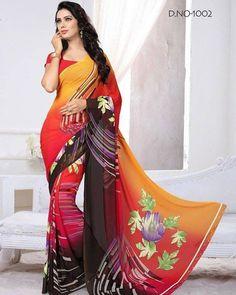 #kashvisaree #payalsaree #anandsaree #sarees #surat #flipkart #amazon #paytm #snapdeal #indiarush #voonik #shopclues #craftvilla #askmebazaar #checknshop #shimply #easyshopindia #fashion #onlineshopping #partywear #sari #saree http://ift.tt/2hvR5Vg http://ift.tt/2hE4pK9