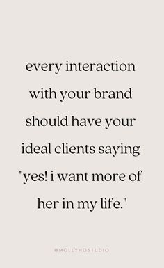 Sep 2018 - personal branding for creative entrepreneurs and small businesses Quotes To Live By, Me Quotes, Motivational Quotes, Inspirational Quotes, Funny Quotes, Branding Your Business, Personal Branding, Business Tips, Small Business Quotes