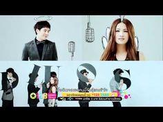 คำอธิบาย - Soulda feat. แพรว คณิตกุล