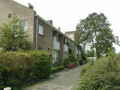 Haarlem Delftlaan (3)