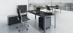 Mobiliario de Oficina Dirección