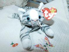 55e330479e9 98 Best ty stuffed animals images
