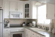 Trois conseils pour une cuisine propre et ordonnée