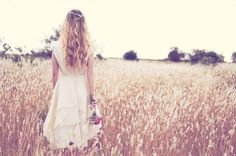 ...and the fields of the prairie are alive beneath the lavender skies..and I dance