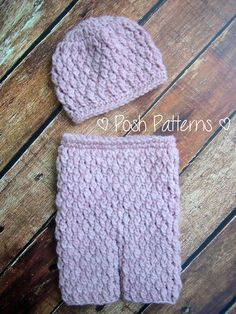 1122 Best Crochet Diaper Covers Amp Sets Images Crochet