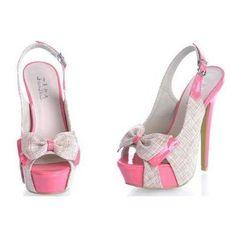 LOLO Moda: #stylish #high #heels #2014,  http://www.lolomoda.com/