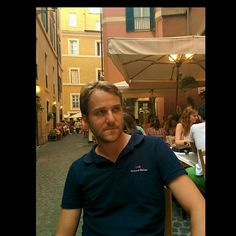 Winner of the week, Mathieu from Roma, ITALIA   www.verlaine-et-rimbaud.com   #fashrev #paris #parisienne #lyon #bio #mode #vetements #fashion #france #summeriscoming #summer #hollidays #ete #vacances #ITALIA #roma