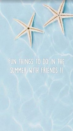 Things To Do At A Sleepover, Fun Sleepover Ideas, Sleepover Activities, Crazy Things To Do With Friends, Summer Activities, Fun Things, Teen Sleepover, Summer Bucket List For Teens, Summer Fun List