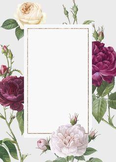 Maquete de convite de casamento design f.