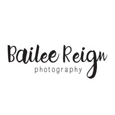 Photography logo / premade logo photography / by SkylaDesign #photography #premade #logo #graphic #design #calligraphy #typography #brush