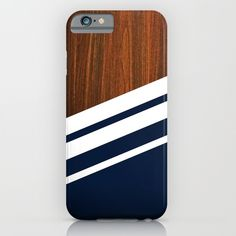 Buy Wooden Navy by Nicklas Gustafsson as a high quality iPhone & iPod Case. Worldwide shipping available at Society6.com. Just one of millions of products available.