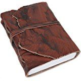 "Gusti Leder studio ""Elsie"" Genuine Leather A6 Notebook Art Diary Photo Pad Smart Casual Uni College Office Rough Buffalo Unisex Brown 2P15-24-3 Notebook Art, Art Diary, Leather Notebook, Outdoor Blanket, Vintage, Smart Casual, Studio, Notebooks, Buffalo"