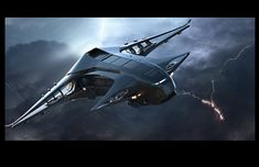 star citizen - Google 검색