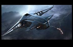 Starliner_beauty2compFlat.jpg (JPEG Image, 3107 × 2011 pixels) - Scaled (44%)