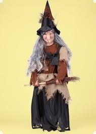 kostým česká čarodějnice - Hledat Googlem