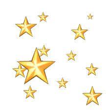 stella gif - Cerca con Google