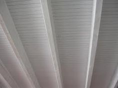1000 images about balken plafond on pinterest vintage enamelware valances and window treatments - Bed plafond ...