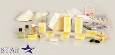 Star Buklet | Otel Buklet Malzemeleri | Otel Ürünleri