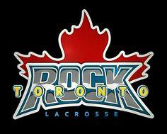 Toronto Rock