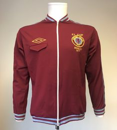 Vintage Jerseys, Vintage Football, Vintage Shirts, Football Soccer, Football Shirts, Aston Villa Kit, Super Club, First World