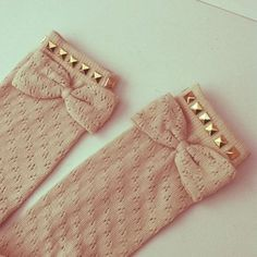 Gorgeous! Where can I find these? Great for fall