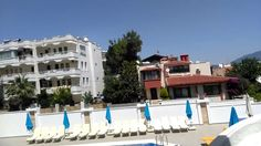 Best hotels in Marmaris Turkey - The Banu Hotel 5 star all inclusive, check out our video review and book your stay CLICK HERE http://www.hotels.com/ho568433/banu-hotel-luxury-marmaris-turkey/