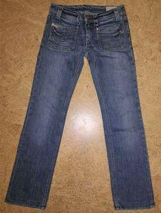 * * *DIESEL KEATE Jeans, W27 * * * Diesel, Skinny Jeans, Pants, Fashion, Diesel Fuel, Trouser Pants, Moda, Fashion Styles, Women's Pants