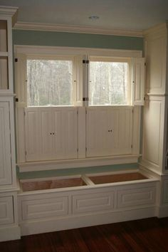 Colonial Shutterworks Specializes In Window Shutters Handcrafted Raised Panel And Flat Interior Exterior