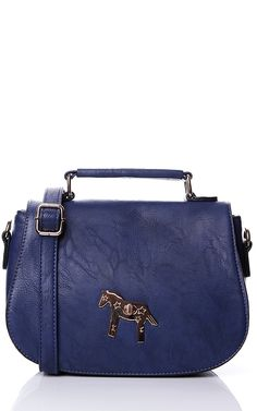 Женская сумка-рюкзак nikolic рюкзак переноска koala 2 brevi отзывы