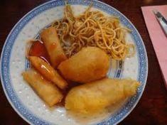 Dinners, Potatoes, Vegetables, Food, Dinner Parties, Food Dinners, Potato, Essen, Vegetable Recipes
