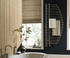 Huge Sale Designer Heated Towel Rails Warmers Bathroom Radiators Cool Designer Heated Towel Rails For Bathrooms 2018