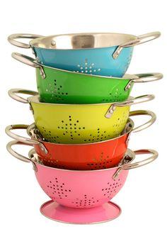 Rainbow   Arc-en-ciel   Arcobaleno   レインボー   Regenbogen   Радуга   Colours   Texture   Style   Form   kitchen wares