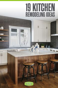 45 best home staging selling tips images in 2019 real estates rh pinterest com